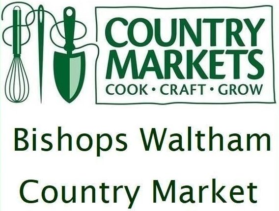 Bishop's Waltham Country Market
